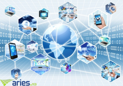 How are Information Management Systems Built?
