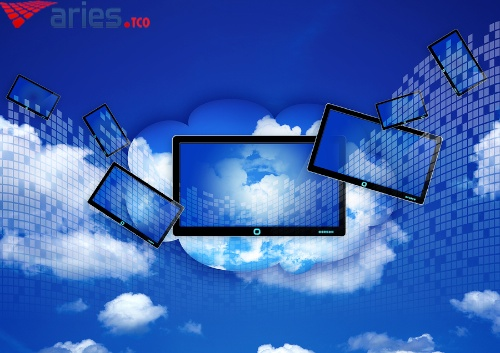 Integrating Your Business's EDI System with the Cloud
