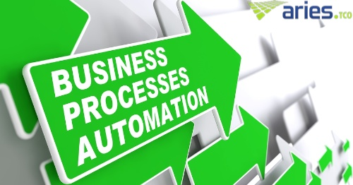 Automation Technology Trends for Your Business
